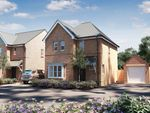 """Thumbnail to rent in """"The Whitfield"""" at Oak Tree Road, Hugglescote, Coalville"""