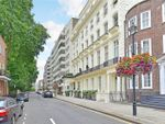 Thumbnail for sale in Gloucester Square, Hyde Park
