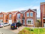 Thumbnail for sale in Mulberry Way, Skegness
