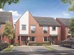 Thumbnail to rent in Tavistock Street, Dunstable