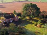 Thumbnail for sale in Poltimore, Exeter, Devon