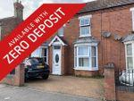 Thumbnail to rent in Paston Lane, Peterborough