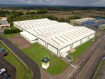 Thumbnail to rent in Stretton Distribution Centre, Grappenhall Lane, Warrington
