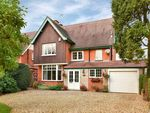 Thumbnail for sale in Station Road, Cropston, Leicestershire