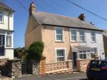 Thumbnail for sale in Precelly Crescent, Stop And Call, Goodwick