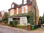 Thumbnail to rent in Derby Road, Watford, Hertfordshire
