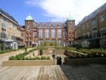 Thumbnail to rent in Voltaire Buildings, 330 Garratt Lane, London