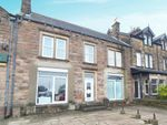Thumbnail for sale in Claro Court Business Centre, Claro Road, Harrogate