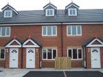 Thumbnail to rent in Jubilee Mews, Bedlington