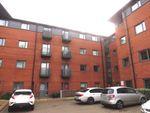 Thumbnail to rent in Broad Gauge Way, City Centre, Wolverhampton