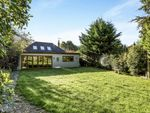 Thumbnail for sale in Waterlooville, Hampshire, Uk