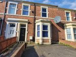 Thumbnail to rent in Brighton Grove, Arthurs Hill, Newcastle Upon Tyne
