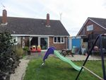 Thumbnail for sale in Gilpin Avenue, Hucclecote, Gloucester