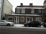 Thumbnail for sale in Dudley Street, Luton, Bedfordshire