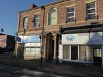 Thumbnail to rent in Savllle Street, North Shields