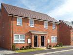 "Thumbnail to rent in ""Maidstone"" at Cobblers Lane, Pontefract"