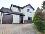 Thumbnail to rent in Levens Close, Dalton-In-Furness, Cumbria