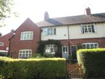 Thumbnail for sale in The Circle, Harborne, Birmingham