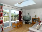 Thumbnail to rent in 4 Deanfield Court, Town Yetholm, Kelso