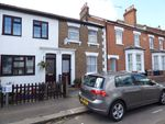 Thumbnail to rent in Edward Road, New Barnet