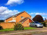 Thumbnail to rent in Green Park Walk, Preston, Paignton