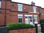 Thumbnail to rent in Greenfield Road, St. Helens
