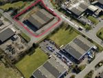 Thumbnail to rent in Portmanmoor Road Industrial Estate, Ocean Park, Cardiff