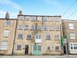 Thumbnail for sale in The Old Tannery, 24 York Place, Knaresborough, North Yorkshire
