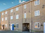 Thumbnail to rent in Kingfisher Court, Earith, Huntingdon
