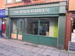 Thumbnail to rent in Post House Wynd, Darlington