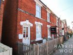 Thumbnail for sale in Victor Road, Colchester