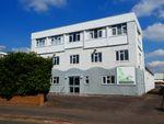 Thumbnail to rent in 28 Lyon Road, Hersham Trading Estate, Walton On Thames