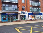 Thumbnail to rent in Unit 6 Victoria Court, Victoria Road, Chelmsford, Essex