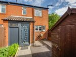 Thumbnail for sale in Constable Close, Flanderwell, Rotherham
