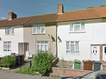 Thumbnail to rent in Grafton Road, Dagenham