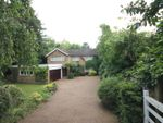 Thumbnail to rent in Malthouse Place, Newlands Avenue, Radlett