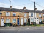 Thumbnail for sale in South Street, Stanground, Peterborough