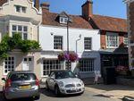 Thumbnail for sale in 25 High Street, Amersham, Buckinghamshire