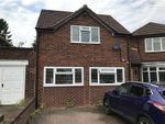 Thumbnail to rent in Asthill Grove, Cheylesmore, Coventry, West Midlands