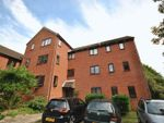 Thumbnail to rent in Berners Street, Norwich