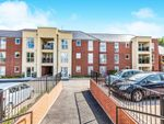 Thumbnail to rent in Barbourne Road, Worcester