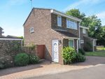 Thumbnail for sale in Camellia Close, Springfield, Chelmsford