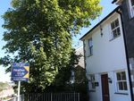Thumbnail to rent in Permarin Road, Penryn