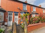 Thumbnail to rent in Milton Road, Prestwich, Manchester