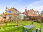 Thumbnail for sale in Busbridge, Godalming, Surrey
