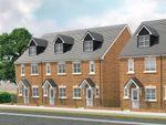 Thumbnail for sale in Peel Street Villas, Langley Mill, Nottingham