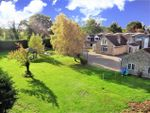 Thumbnail for sale in Potters Lodge, Plough Hill, Potterhanworth, Lincoln