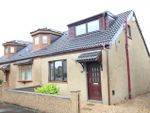 Thumbnail for sale in 97 Torbothie Road, Shotts