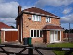 Thumbnail for sale in Newton Park View, Chester