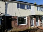 Thumbnail to rent in Dean Close, Wick, Littlehampton